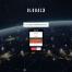 글로벌3 신규