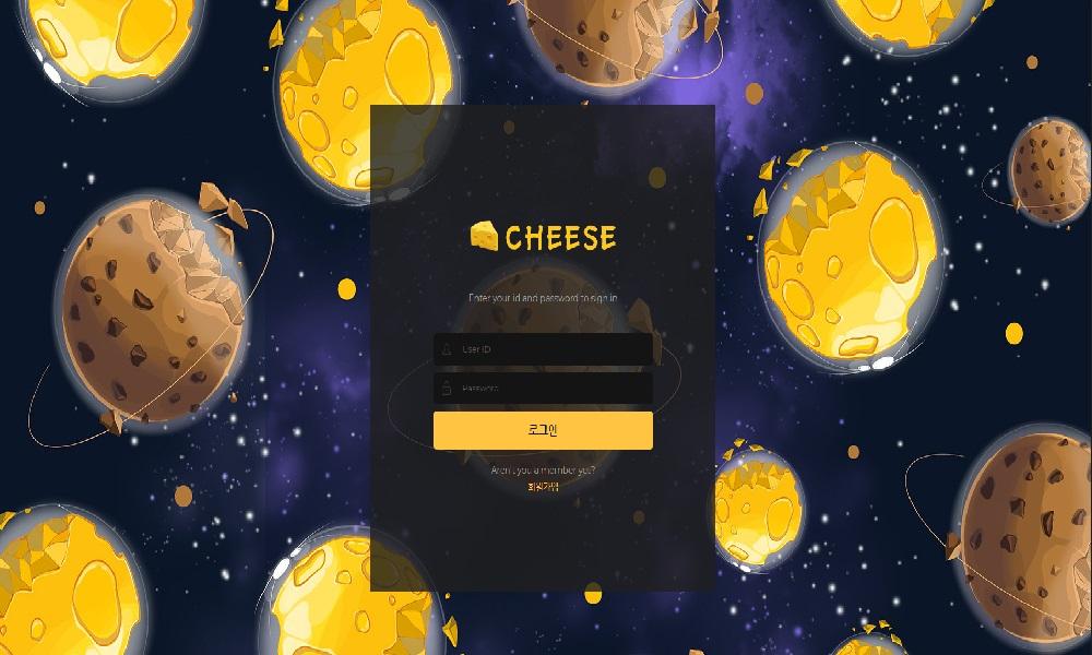 치즈 먹튀 검거! ch-se707.com 통장내역 확인 양방드립 먹튀!