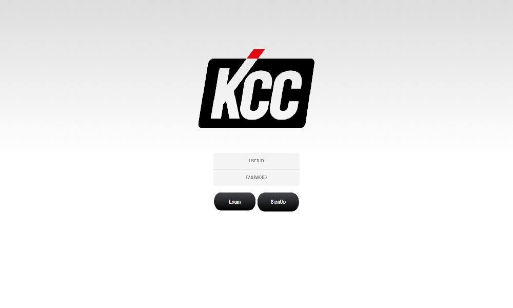 케이시시 먹튀 검거! kcc-7979.com 스포츠 당첨금 아이디 차단 먹튀!
